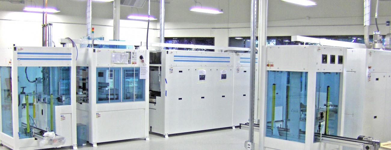 SVTC Technologies