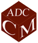 ADC Construction Management